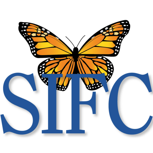 Soroptimist International of Fairfax County (SIFC)
